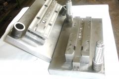 DSC01920